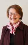 Ruth Barra Smith