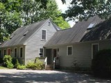 Kennbunk - Maine- homes for sale
